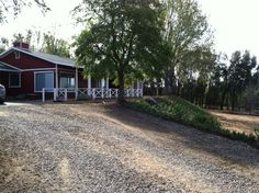 House vacation rental in Valley Center from VRBO.com! #vacation #rental #travel #vrbo