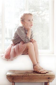 Marcas de moda para niños: CdeC by Cordelia de Castellane | Galería de fotos 1 de 20 | Vogue