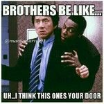 Lol been there. Lol the key is to just go out with a pioneer there always ready lol!