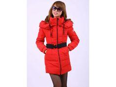 73 Best Moncler Mantel Damen images   Girls coats, Jackets, Women s ... ebde3d1adb