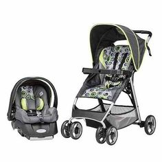 Most parents use strollers all the time–to take power walks, go running, d34457a06fb