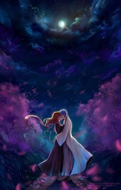 Rangiku Matsumoto and Ichimaru Gin (Bleach) Gin Bleach, Bleach Anime, Arte Fairy Tail, Fairy Tail Anime, I Love Anime, Awesome Anime, Erza Y Jellal, Jerza, Fairytail