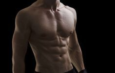 Why You Should Work Your Abs First  http://www.menshealth.com/fitness/work-your-abs-first