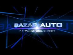 Bazar auto - http://motors.direct/ - bazar auto  Bazar auto - http://motors.direct/ - bazar auto