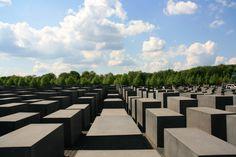 Memorable place in Berlin #Berlin #Memorableplace