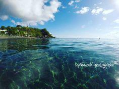 "#Madinina vue par @ryannworld: ""#Paysage #Martinique #caraïbes #Carbet #paisagem #landscape #blue #ocean #gopro #beahero #hero4 #goprooftheday #Antilles #westindies #wu_caribbean #Madinina #ig_caribbean_sea #igersmartinique #Mada #caribbeansea #travel #mer #sea #beach #paisaje #peisaj #instatravel #picoftheday #gopro_tourist #gopole"" #WeLike ! A voir sur Instagram : http://ift.tt/1TqpZtz"
