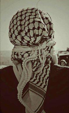 #Palestine