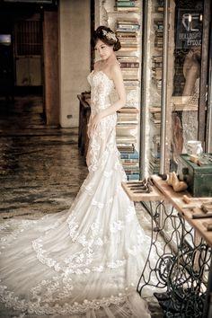 蘿亞婚紗,台北婚紗推薦,中山北路婚紗推薦,台北婚紗照,台北婚紗攝影