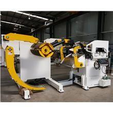 CNC Router De La Máquina Para El Aluminio #industrialdesign #industrialmachinery #sheetmetalworkers #precisionmetalworking #sheetmetalstamping #mechanicalengineer #engineeringindustries #electricandelectronics
