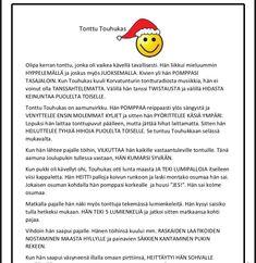 Preschool Christmas, Christmas Crafts, Pre School, Teaching Kids, Classroom, Activities, Class Room, Kids Learning