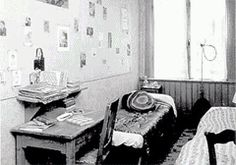 1000 Images About Anne Frank On Pinterest Anne Frank