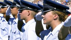 Official homepage for the United States Air Force Academy Air Force Academy, Military Careers, Us Air Force, Armies, I School, Colorado Springs, Colleges, Respect, Blessed
