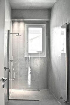 Industrial modern loft,industrial,loft,modern loft,Pinoni Lazzarini