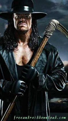 Wrestling Quotes, Wrestling Stars, Wrestling Wwe, Wwe Superstar Roman Reigns, Undertaker Wwe, Catch, Wwe Wallpapers, Gaming Wallpapers, Braun Strowman