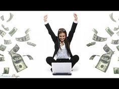 How easy to make money online- Как легко заработать деньги в интернете