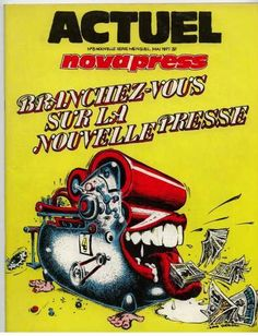 Actuel N° 1 - Achat vente neuf occasion - PriceMinister