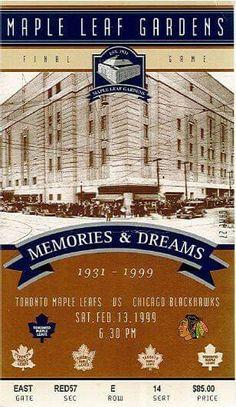 Maple Leafs Hockey, Goalie Mask, Hockey Stuff, National Hockey League, Toronto Maple Leafs, Nhl, Famous People, Desktop, Canada