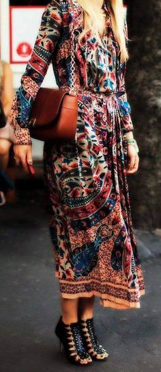 Related posts:Chic Bohemian Style Outfit Ideas women's clothing inspiration boho look boho.Outfits and coconuts.LIONHEART – Spell & the Gypsy Collective Mode Hippie, Hippie Style, Hippie Boho, Bohemian Style, Bohemian Print, Ethnic Print, Gypsy Style, Boho Gypsy, Boho Chic