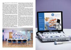 Pag 26/27 - Magazine LECCELLENTE - Numero 3