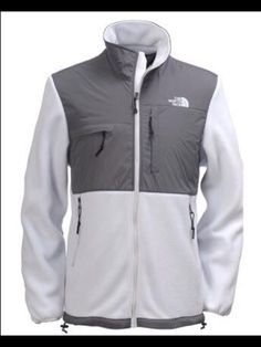 11 Best North Face Cyber Monday Images North Faces North Face