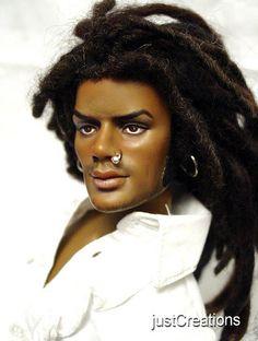 http://pinterest.com/madamecurly/i-love-black-barbie/