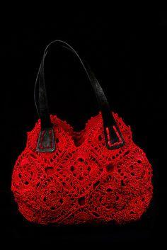 Collection So Trendy - Soane So natural! L'artisanat de luxe