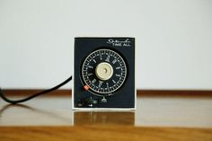 Vintage Instamatic Time All by MicroscopeTelescope on Etsy