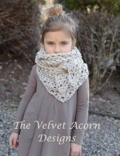 CROCHET PATTERN-The Doven Shawl Small Medium and Large
