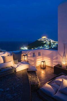 Astypalea, Greece - THE BEST TRAVEL PHOTOS
