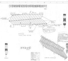 Gallery - Farrar Pond Project - FlexFENCE / Mikyoung Kim Design - 20