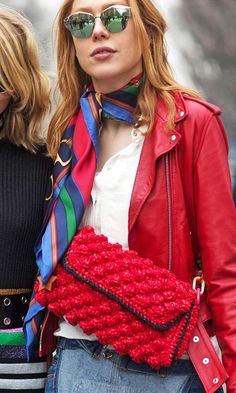Get these spring trends at the best prices possible