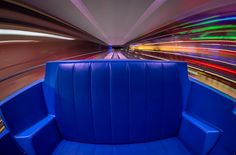 Disney Camera - The Tomorrowland Transit Authority PeopleMover