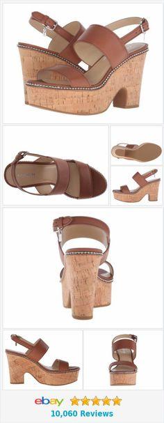 #Coach Quartz Saddle #Leather Wedge #Sandals #platform #funky #summer #designherboutique #fashion #style #shoes http://www.ebay.com/itm/NIB-Coach-A01175-Quartz-Saddle-Semi-Matte-Leather-Wedge-Sandals-Size-8-/132170517508?ssPageName=STRK:MESE:IT http://www.ebay.com/itm/NIB-Coach-A01175-Quartz-Saddle-Semi-Matte-Leather-Wedge-Sandals-Size-8-/132170517508?ssPageName=STRK:MESE:IT