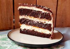Tiramisu, Ale, Ethnic Recipes, Foods, Food Cakes, Food Food, Food Items, Ales, Tiramisu Cake