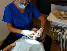 Pictures of Going to the Dentist Tooth Pictures Top Local Plastic Surgeons Dental Images, Surgeon Doctor, Teeth Pictures, Dental Procedures, Chemical Peel, Teeth Cleaning, Teeth Whitening, Dentistry, Doctors