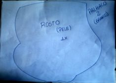 palhaço+2a.JPG (1600×1151)