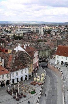 Republic Of Macedonia, Transylvania Romania, Romania Travel, Bucharest, Best Cities, Homeland, Storyboard, Fairytale, Paris Skyline