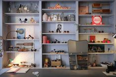 I Visionari: another point of view - TuscanyPeople Bookcase, Corner, Shelves, Florence Italy, Sunglasses, Home Decor, Blog, Outfits, Shelving