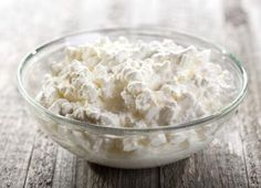Soft Food Ideas for the Elderly