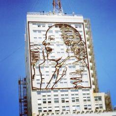 Ciudad Autónoma de Buenos Aires in Buenos Aires