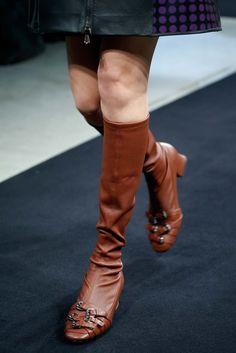 Bottega Veneta Fall 2015 Ready-to-Wear - Details - Gallery - Style.com