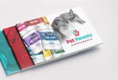 Pet Parents® Wholesale Dog Hotel, Parents, Dogs, Dads, Pet Dogs, Raising Kids, Doggies, Parenting Humor, Parenting