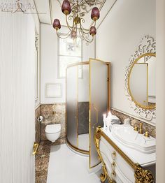 Design and Execute A Royal Palace with very high end Materials and unique one...The main Design Concept is to Create A Luxurious Atmosphere and a mixture of calm ,beauty and comfort to commensurate with the status of Prince and his expected guests