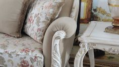 We have a huge collection of sophisticated and hand-crafted furniture for your home. Furniture For You, Wingback Chair, Accent Chairs, Collection, Home Decor, Homemade Home Decor, Wingback Chairs, Decoration Home, Armchair