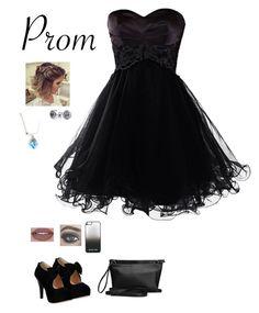 Black Veil Brides Prom Dresses