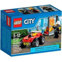 12 Best Justice League Lego Images Lego Super Heroes Superhero