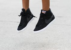 nikes sincerely jules nordstromsavvy