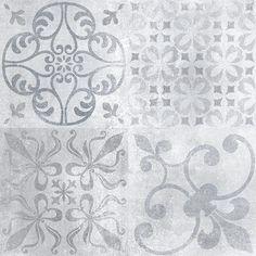 Priorat Keraben - коллекция керамогарнита 60х60, новинка 2015 года