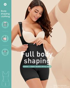 US$ 42.99 - NEW PLUS SIZE WOMEN BUTT LIFTER BODY SHAPERS - m.lookshepretty.com Sweat Belt, Lace Jeans, Slimming Corset, Workout To Lose Weight Fast, Waist Trainers, Shape Wear, Skinny Waist, Gaines, Girdles