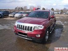 Объявления о продаже автомобилей в Новосибирске: Токидоки